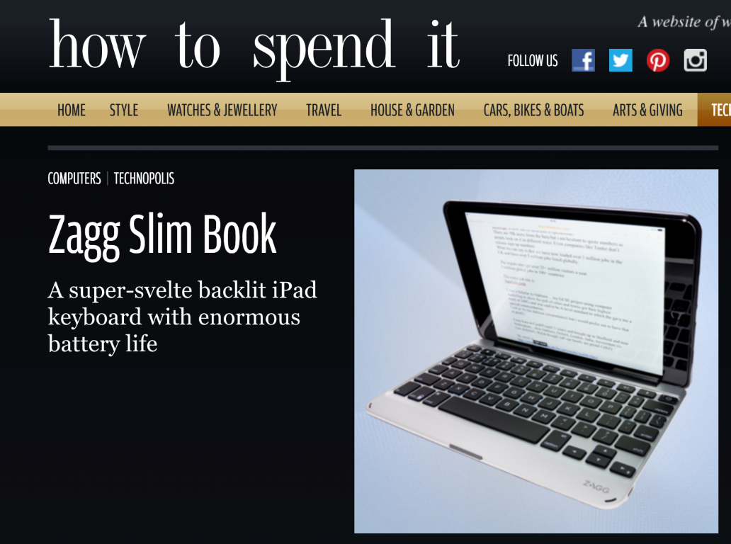 Cases_SlimBook_Zagg_May2016_FT.com (Medium).png