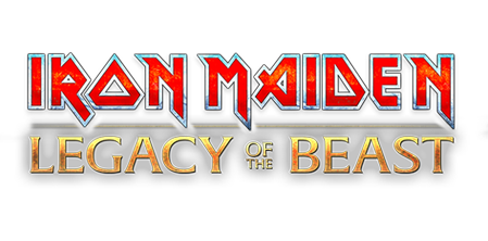 ironmaiden_banner.png