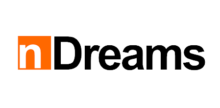 ndreams_banner.png