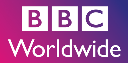 BBC_Worldwide_Logo.png
